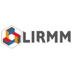 LIRMM-partenaires-STAN-Institute