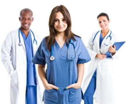 Performance-de-l-equipe-Medical-Team-Training