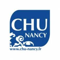 logo CHU-de Nancy
