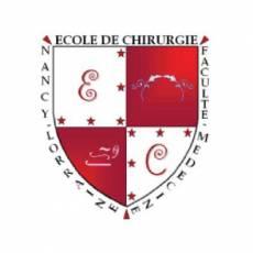 logo École de chirurgie de Nancy