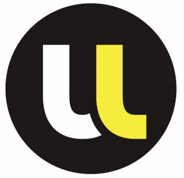 logo Université de Lorraine