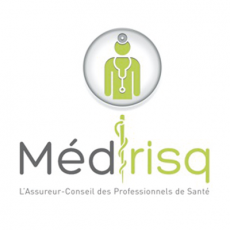 Medirisq-STAN-Institute