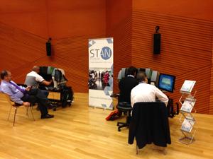 ERUS-2015-STAN-Institute-HOT-Courses