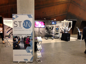 ERUS-2015-STAN-Institute-exhibition