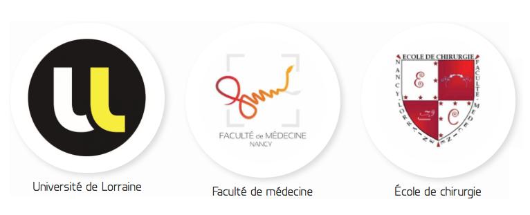 Logos-Fac