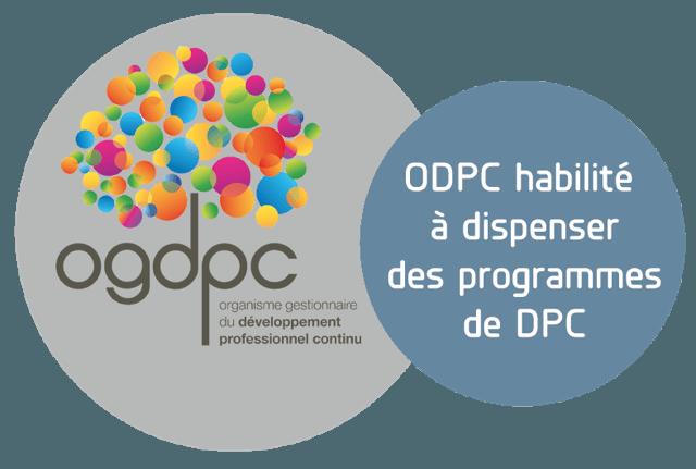 logo-OGDPC-fr