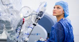 Assistant-Robot-STAN-Institute