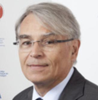 Dr Jean-Luc MOREAU