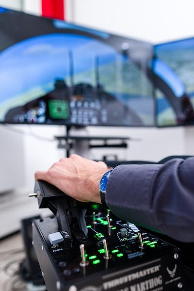 travail-en-equipe-simulation-STAN-Institute